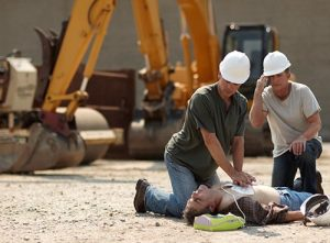 Safetyman-Academy-CPR-AED-First-Aid-Training